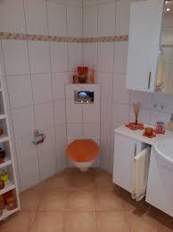 badezimmer sanitã r badezimmer toilette edgetags info