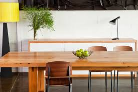 Richmond Cabinet Makers Bespoke Furniture Timber Tables Melbourne Recycled Custom Made