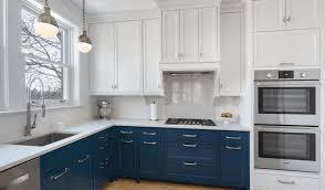 Hardwired Under Cabinet Lighting Kitchen Symptomsofgreatness Hardwired Led Under Cabinet Lights Tags