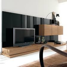 tv entertainment unit modern u2013 flide co