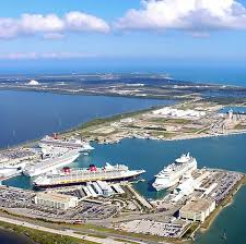 Car Service From Orlando Airport To Port Canaveral Port Canaveral Transportation Black Car Service Orlando Tuxedo