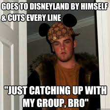Disneyland Meme - give me your best disney memes page 91 wdwmagic unofficial