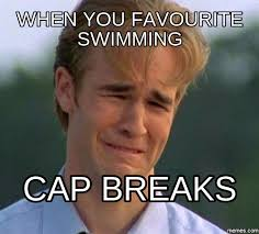 Cap Memes - swimming cap memes memes pics 2018