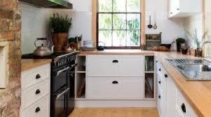 kitchen kaboodle furniture kitchen kaboodle kitchen ideas gorbuhi