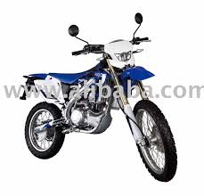 motocross bike makes 450cc dirt bike 450cc dirt bike suppliers and manufacturers at