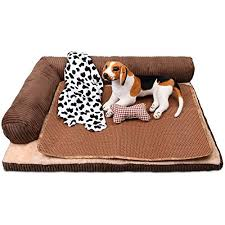 Dog Sofa Blanket Top 24 Best Dog Crate Sizes
