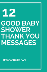 best 25 baby shower card message ideas on pinterest baby shower