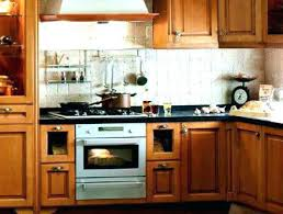 cuisine sur mesure lyon cuisine sur mesure pas chere cuisine droite type linacaire largeur