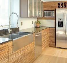 kitchen cabinet design ideas india 30 modern kitchen cabinet cupboard design ideas in india
