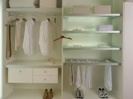 decorating home depot closets closetmaid cube shelves