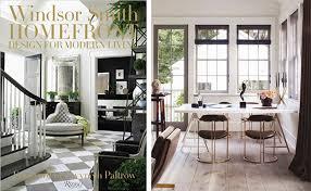 5 Essential Books for Home Decorating Inspiration