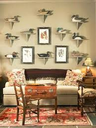 Hunting Home Decor 17 Best Images About Mounts On Pinterest Snow Goose Pheasant