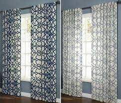 Modern Pattern Curtains Full Size Of Colorful Curtainsgray Patterned Curtains Pattern Free