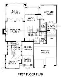 Country Cottage Floor Plans Creole Townhouse Floor Plan Google Search Street Car Named