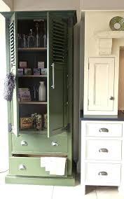 free standing storage cabinet free standing storage units probeta info awesome kitchen cabinets