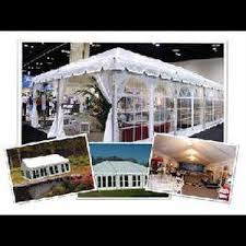 affordable tent rentals affordable wedding tent rentals in ephrata pa