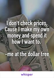 Create My Own Meme With My Own Picture - i don t check prices cause i make my own money and spend it how i