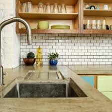 Neutral Kitchen Ideas - neutral eclectic kitchen photos hgtv