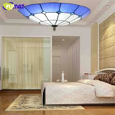 European Ceiling Lights Fumat Ceiling L European Living Room Restaurant Stained