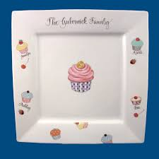 personalized platters wedding personalized gifts hostess gifts cake plate