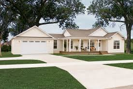 modular home models view modular home models from a builder in texas