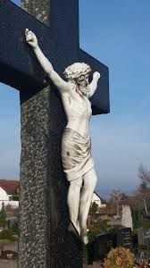 free images monument statue cross sculpture memorial art