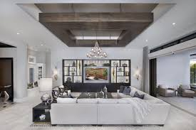 interior design wright interior group naples florida