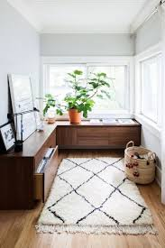 Adams Office Furniture Dallas by 400 Best Decorate W Plants U0026 Flowers Images On Pinterest Indoor