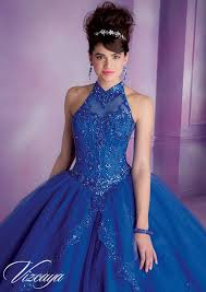 elegant tulle quinceanera dress style 89001 morilee
