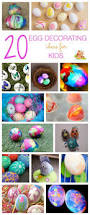 132 best images about easter on pinterest spring home decor