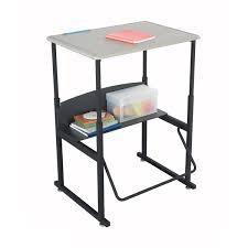 standing desks for students standing desks furniture at schoolsin