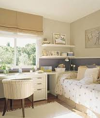 Pinterest Guest Bedroom Ideas - guest room office love the layout of desk daybed house