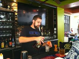 make up classes in orlando orlando bartending academy no 1 bartending school in