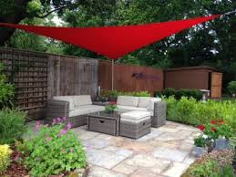 best 25 patio sails ideas on pinterest outdoor sail shade