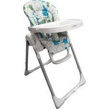 chaise haute peg perego zero 3 peg perego chaise haute zero3 dino park dino park achat vente