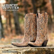 s country boots sale 16 best s lucchese images on boots