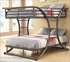 Full Size Bed With Mattress Included Bedroom Wonderful Bunk Beds Full Size Magnificent Bunk Beds For
