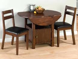 articles with buy folding dining table india tag cool collapsible