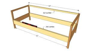 building a sectional sofa how to build a sofa frame 23 with how to build a sofa frame