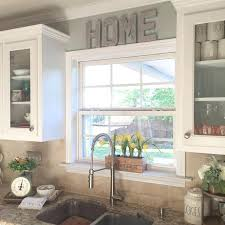 kitchen windows over sink kitchen windows over sink bay window over kitchen sink traditional