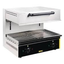salamandre cuisine occasion salamandre electrique achat vente pas cher