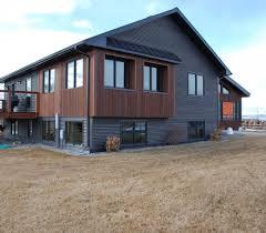 metal building residential floor plans farm shop with living quarters plans metal homes kits for rezibond