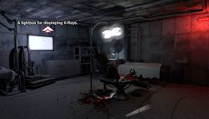 doors y rooms horror escape soluciones solved killer escape 2 walkthrough
