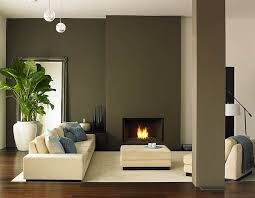 105 best your walls images on pinterest colors benjamin moore