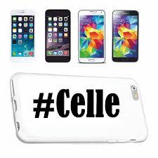 samsung si e social design samsung s6 galaxy hashtag celle in social