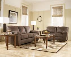 Ashley Furniture Living Room Chairs by Latest Contemporary Living Room Chair With Contemporary Living
