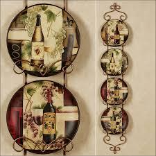 kitchen theme ideas for apartments kitchen swedish kitchen cabinets popular kitchen themes kitchen