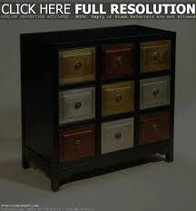 wood file cabinets walmart home office furniture file cabinets on alacati home net office
