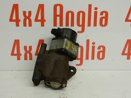 nissan qashqai egr valve anglia 4x4 nissan qashqai 1 5 diesel air flow meter 2009