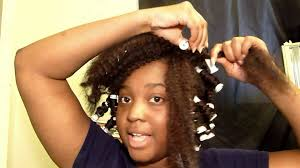 janet collection 3x caribbean braiding hair crochet braids with janet hair creatys for